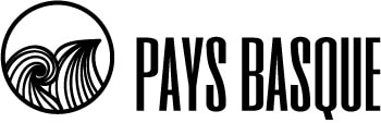 Paysbasque.net logo