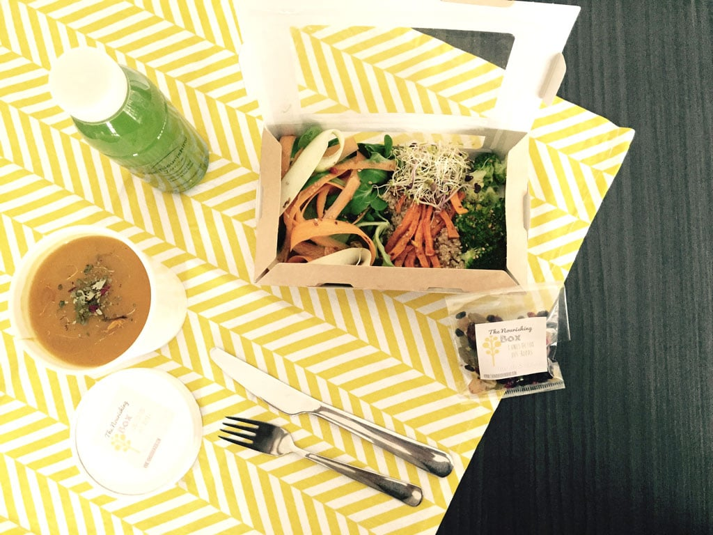Repas-detox-nourishing-box-biarritz-pays-basque